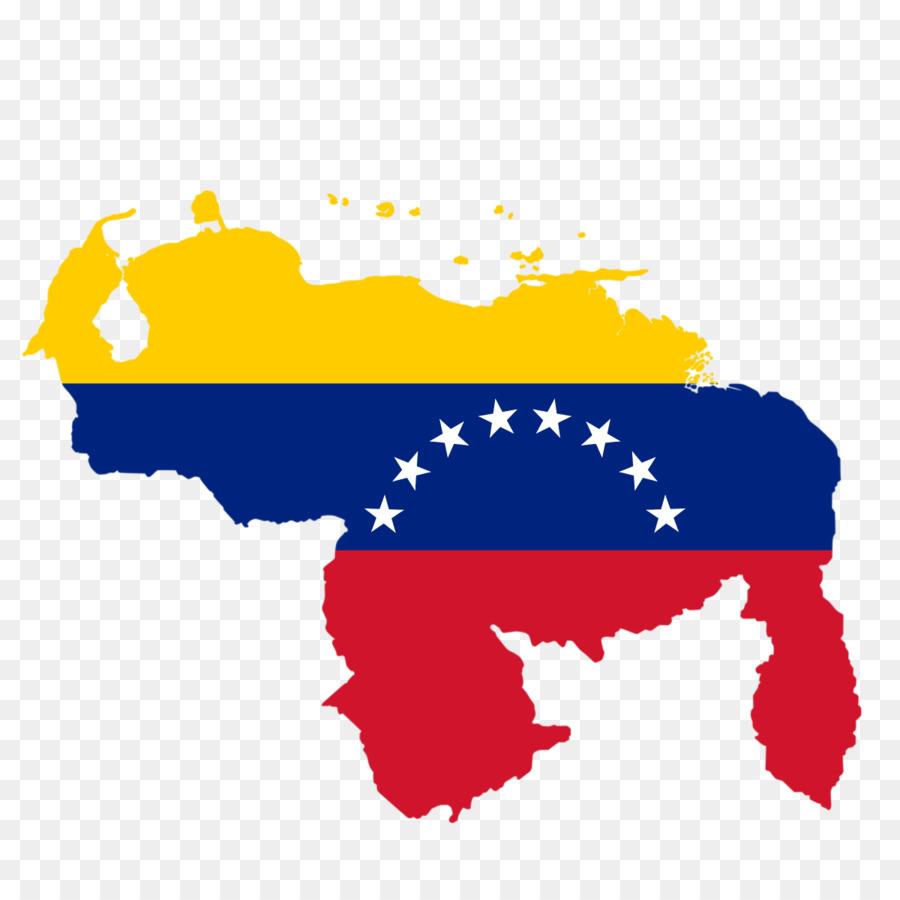 Flag Cartoon Png Download 1200 1200 Free Transparent Venezuela