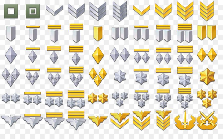 Фото всех рангов в варфейс