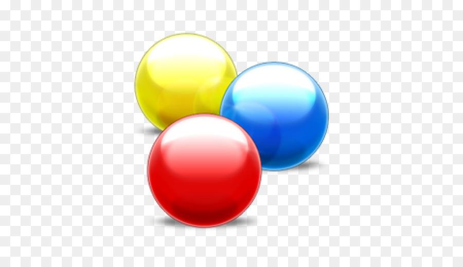 Disegno Tavolozza Dei Colori.Icone Del Computer Ruota Dei Colori Della Tavolozza Altri