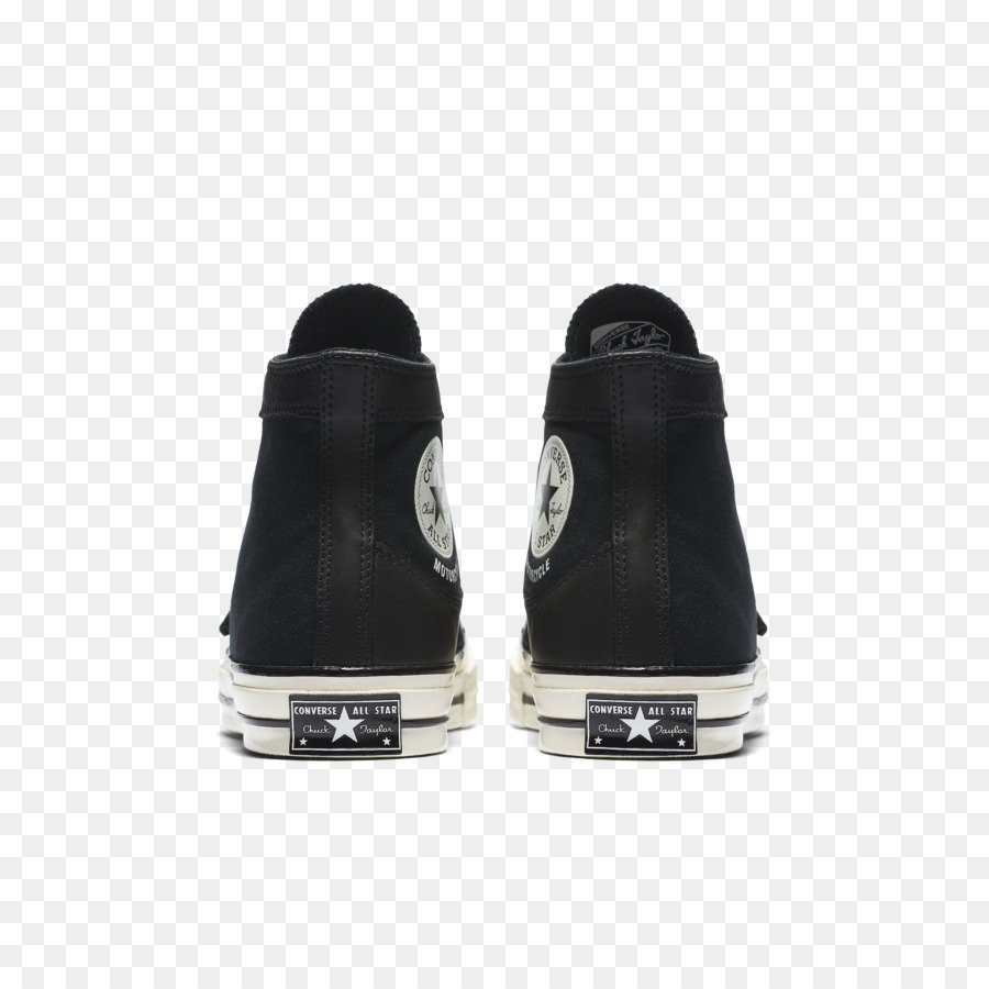 Chuck Taylor All Stars Schuh Converse Nike Sneakers High