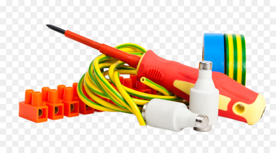 Home Cartoon Png Download 3000 1664 Free Transparent Electrical Wires Cable Png Download Cleanpng Kisspng