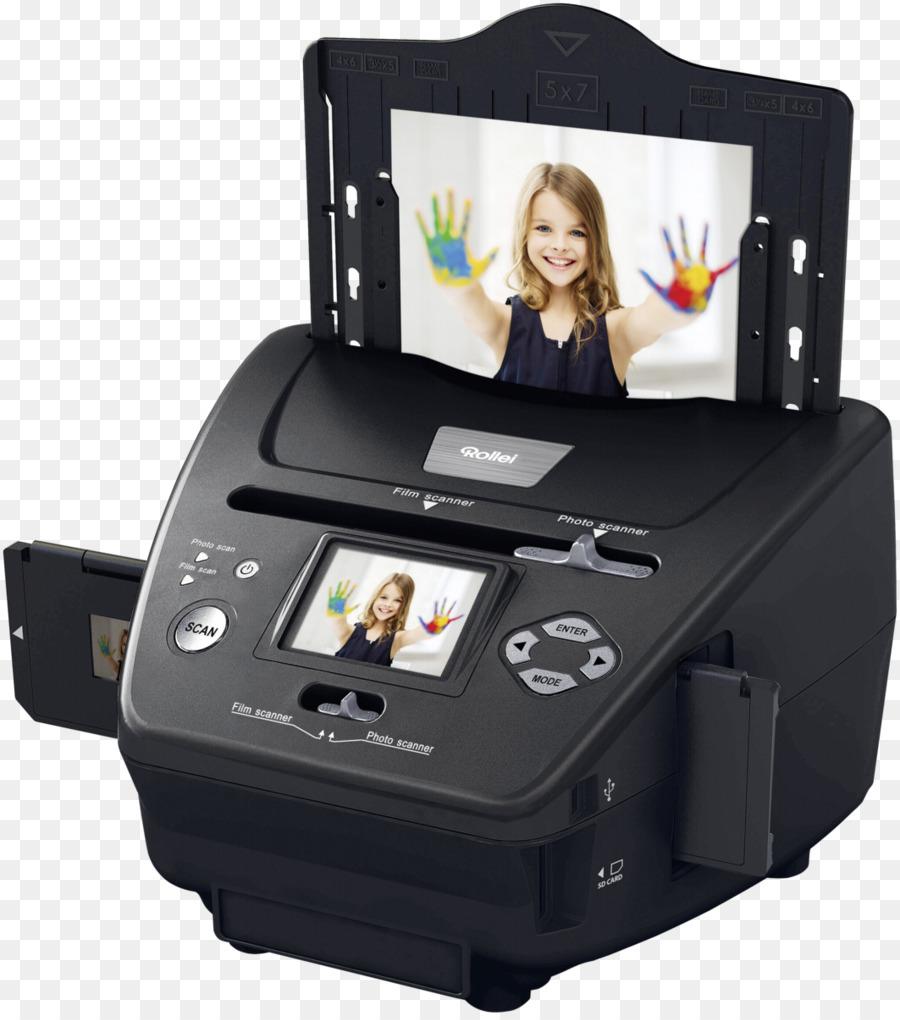 best photo scanner  The best