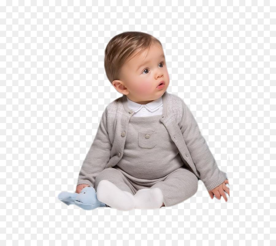 Kleidung Taufe Junge Baby Uniform Junge Png Herunterladen