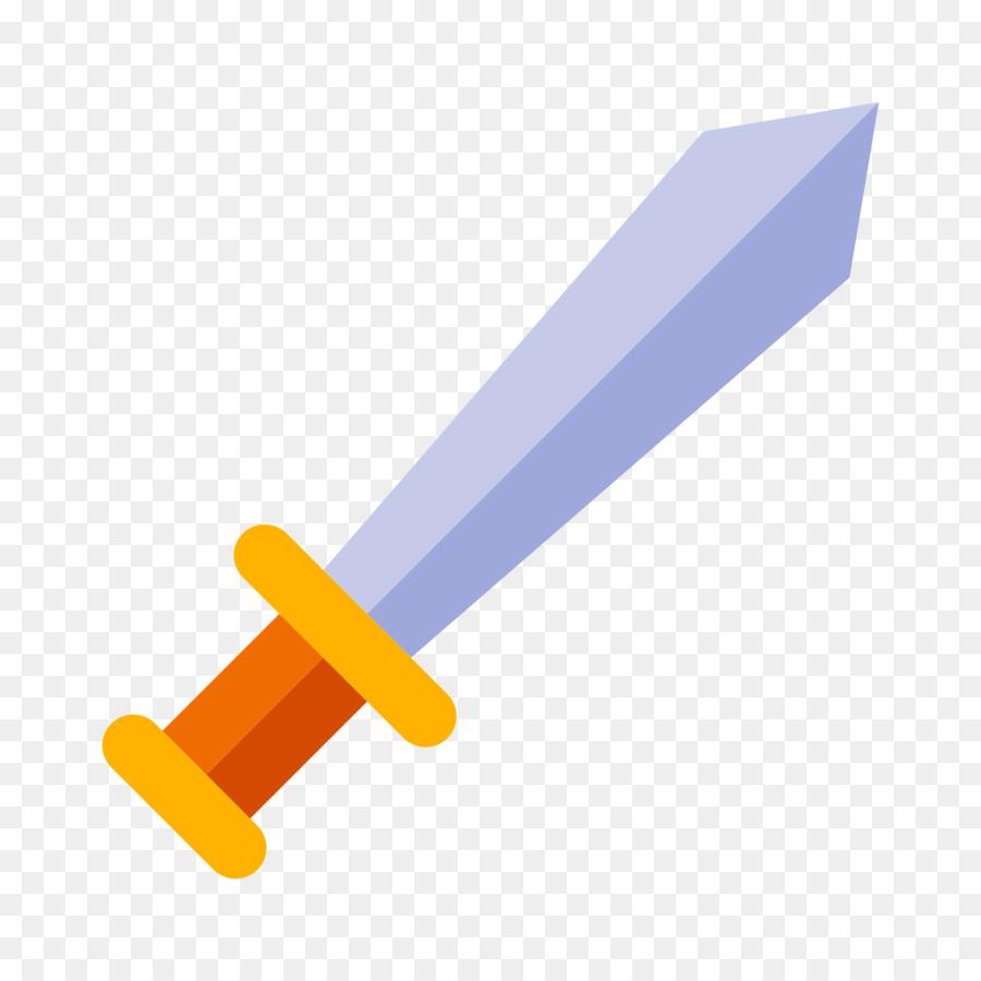 cartoon sword png knight cartoon png download - * - free transparent