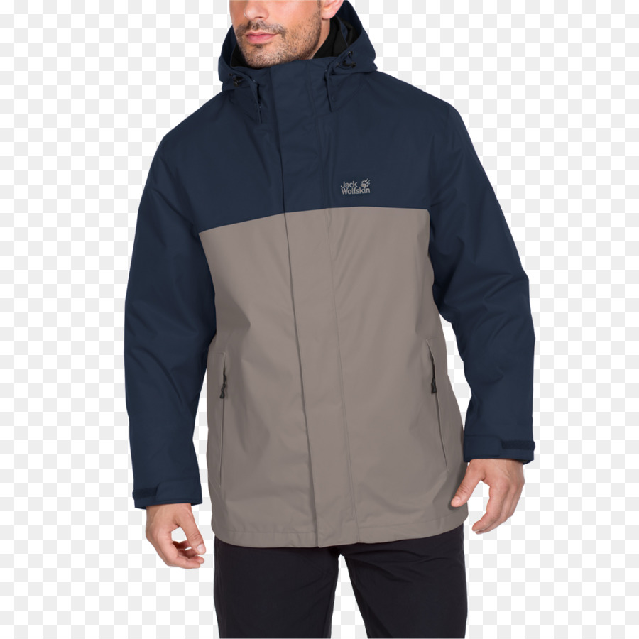 price reduced meet classic Jacket Outerwear png download - 1024*1024 - Free Transparent ...
