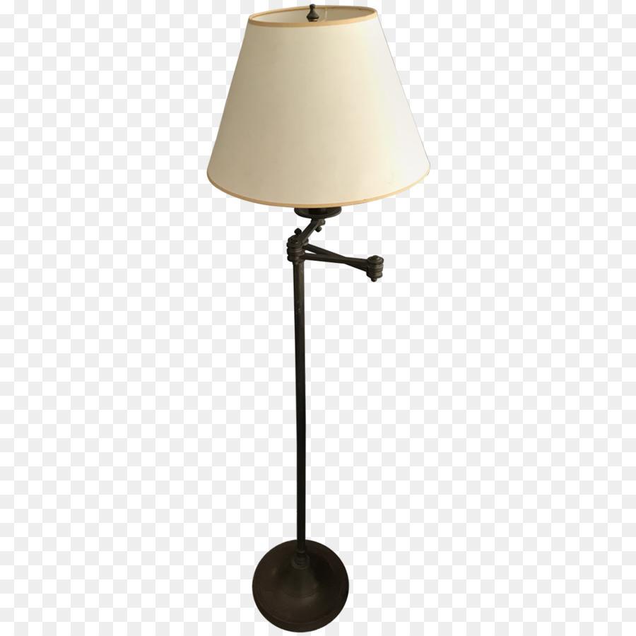 Kronleuchter Lampe Ei Beleuchtung Leuchte Chinesischen Retro