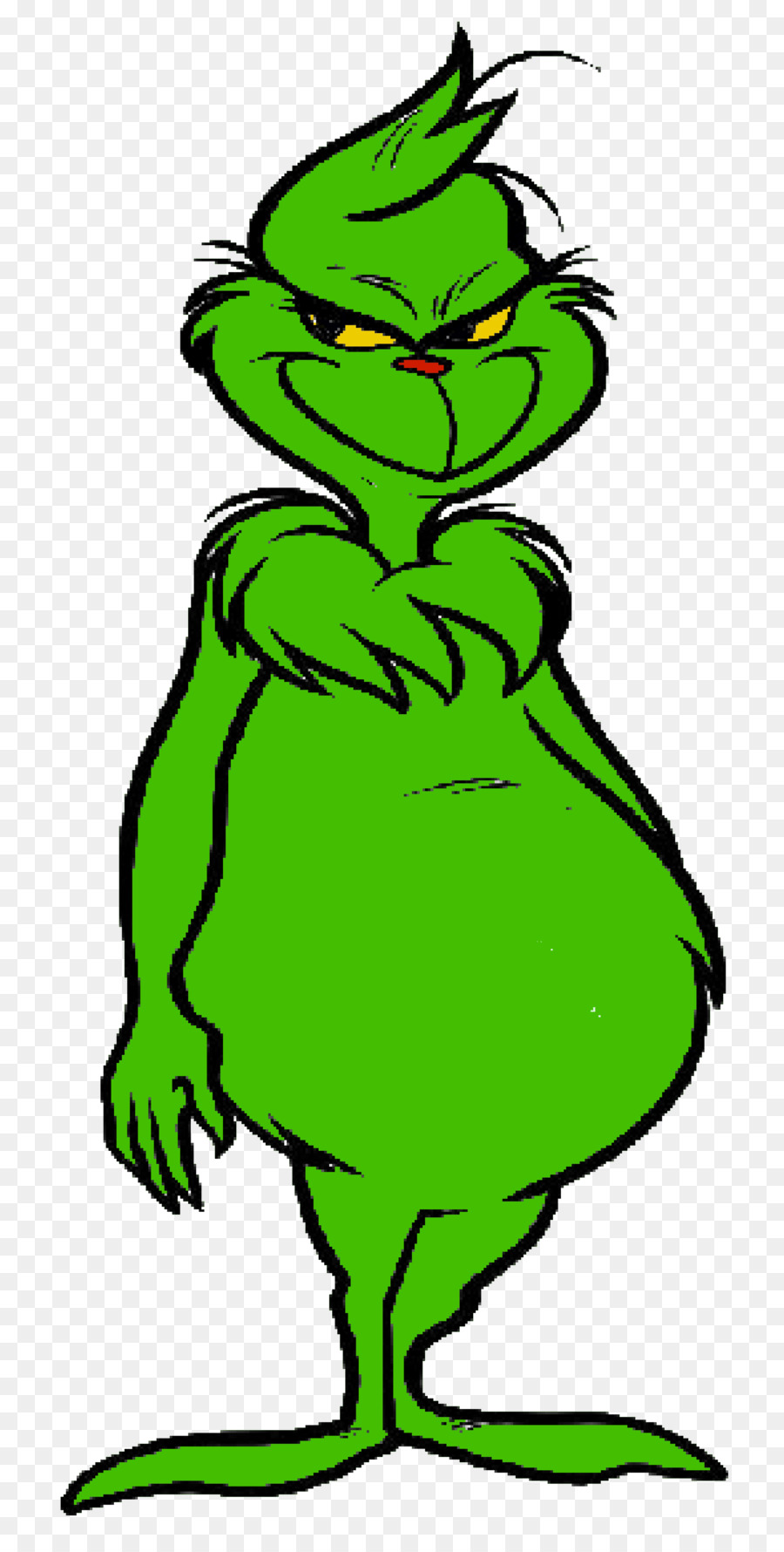 The Grinch Christmas Tree Png Download 3224 6324 Free Transparent How The Grinch Stole Christmas Png Download Cleanpng Kisspng