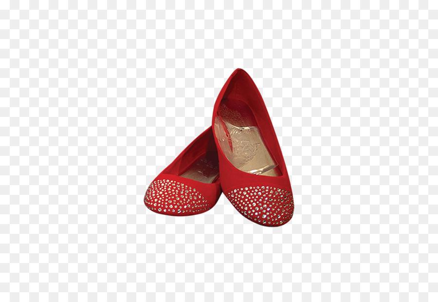 plantari scarpe scarpette rosse scaricare png disegno png trasparente outdoor scarpa png scaricare png scaricare