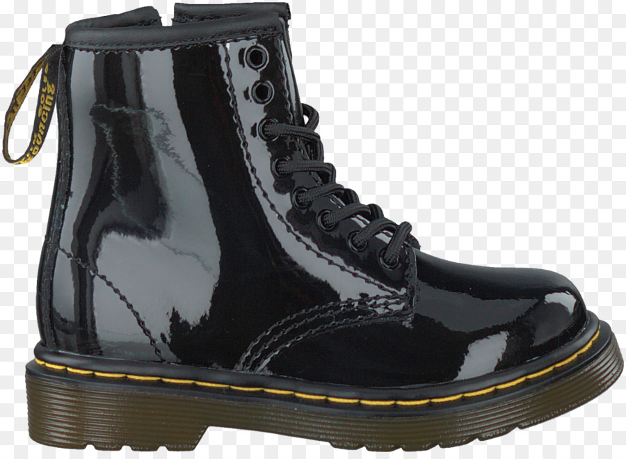 Dr. Martens Mode boot Schuh Chelsea boot Stiefel png