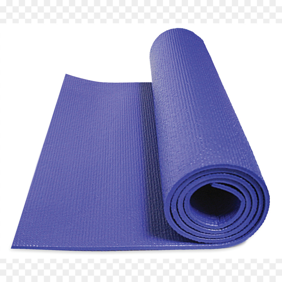 Yoga Background Png Download 1200 1200 Free Transparent Yoga Pilates Mats Png Download Cleanpng Kisspng
