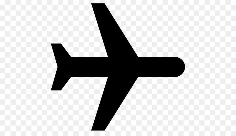 transparent airplane logo png