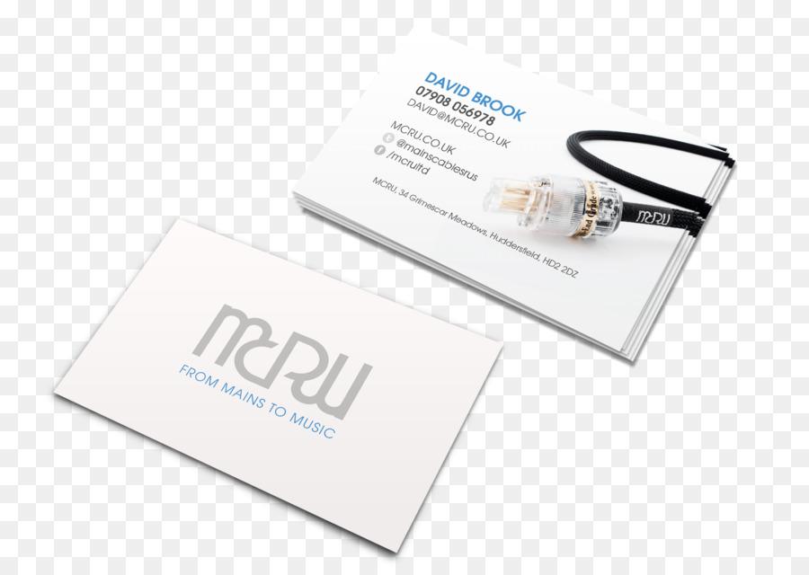 Visitenkarten Visitenkarten Drucken Briefpapier Bunte