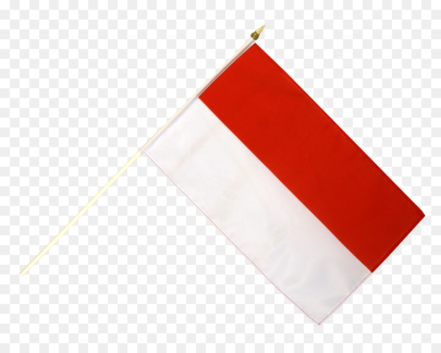 flag cartoon png download 1000 785 free transparent flag png download cleanpng kisspng flag cartoon png download 1000 785