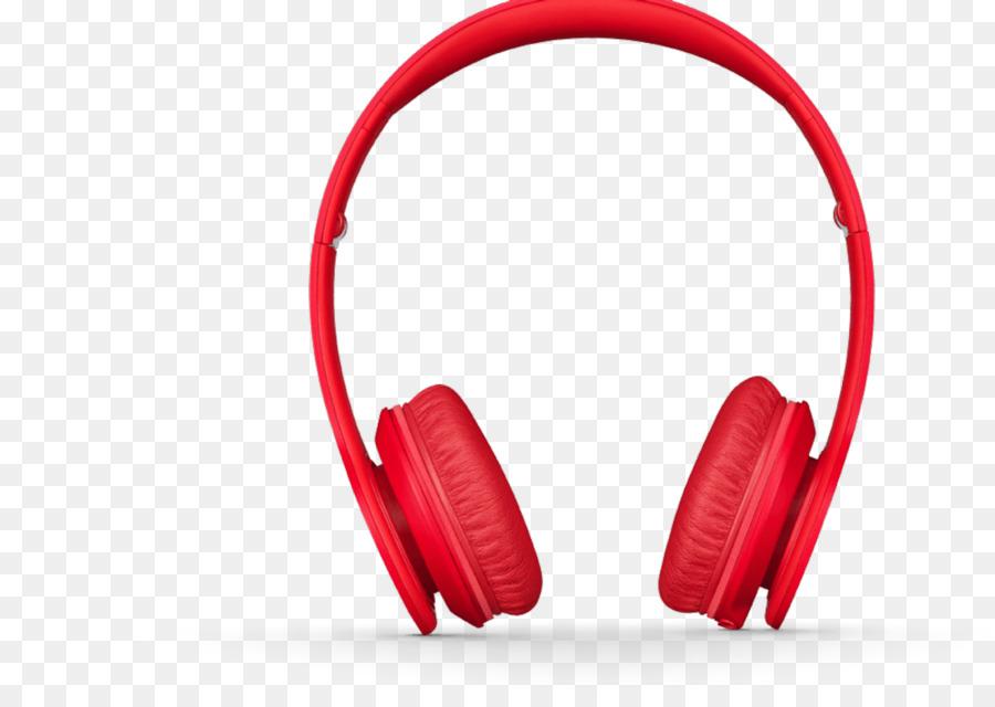 Color Background Png Download 1200 840 Free Transparent Headphones Png Download Cleanpng Kisspng