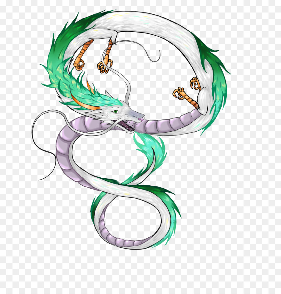 Dragon Drawing Png Download 851 939 Free Transparent Haku Png Download Cleanpng Kisspng