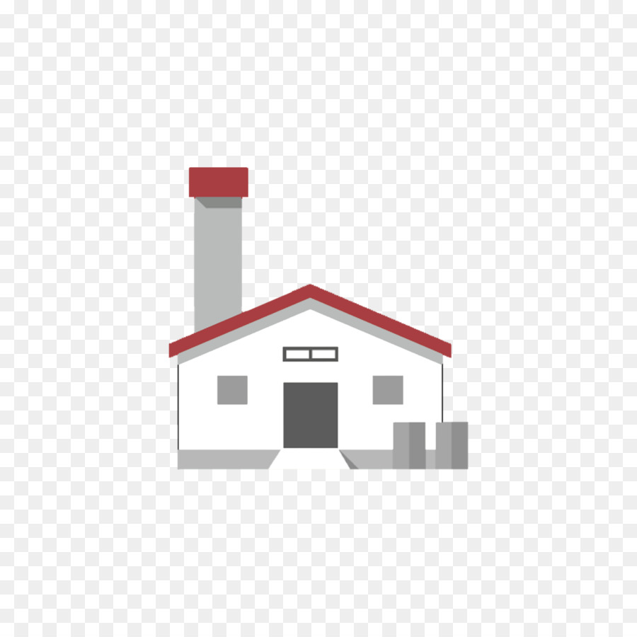 house logo png download 1024 1024 free transparent house png download cleanpng kisspng house logo png download 1024 1024