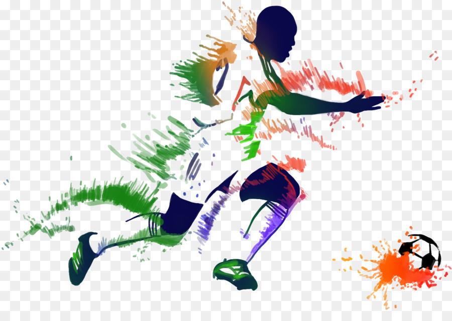 101 Gambar Animasi Futsal Day Paling Hist