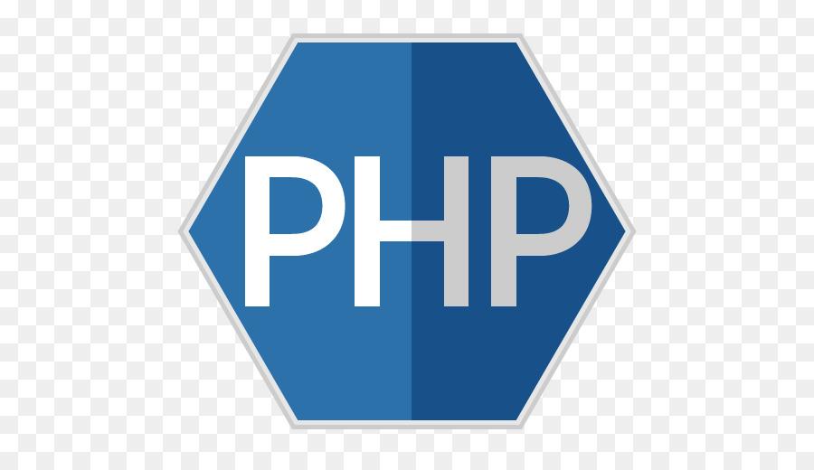 Php Logo Png Download 512 512 Free Transparent Web Development Png Download Cleanpng Kisspng