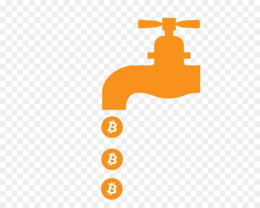 how to start a cryptocurrency faucet
