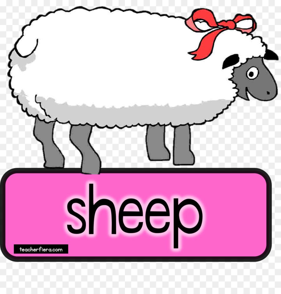 Libro Da Colorare Parabola Della Pecora Smarrita Bambino Animali Domestici Scaricare Png Disegno Png Trasparente Pecore Png Scaricare