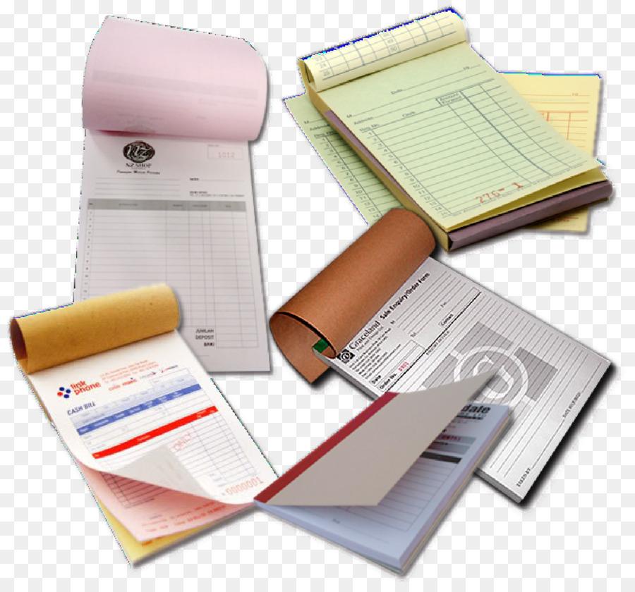 Drucken Der Rechnung Drucker Flyer Standard Papierformat
