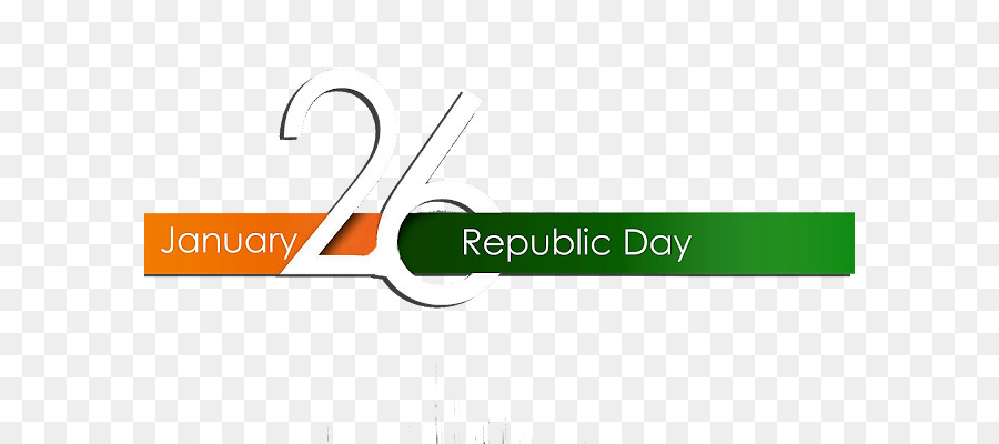 26 january image hd png republic day text png download - * - free transparent