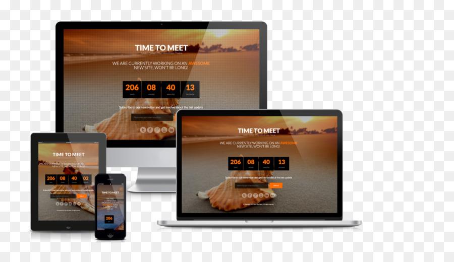Web Design Png Download 1024 585 Free Transparent Web Development Png Download Cleanpng Kisspng