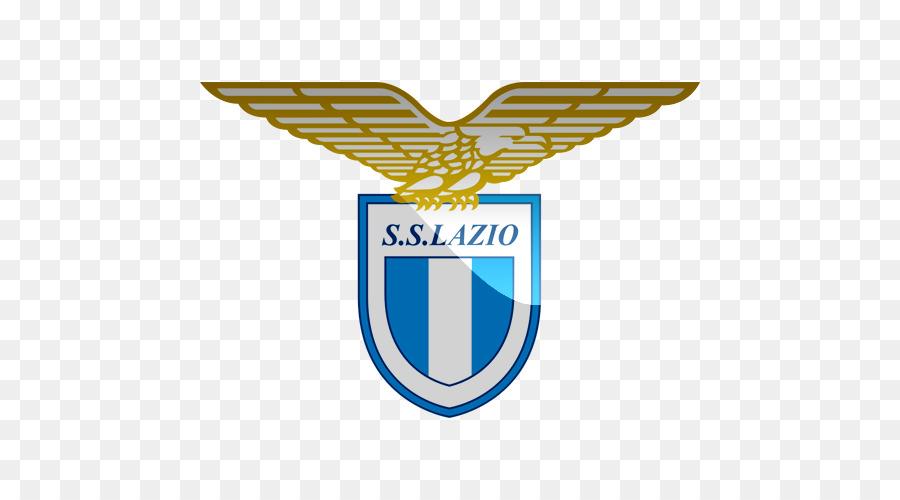 Ss Logo Png Download 500 500 Free Transparent Ss Lazio Png Download Cleanpng Kisspng