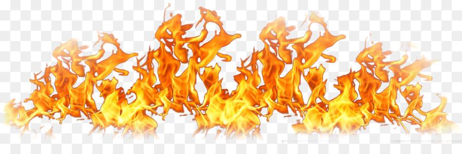 Feuer Flamme, Brandbekämpfung, Ankh Clipart, Blog, Lagerfeuer png | PNGWing
