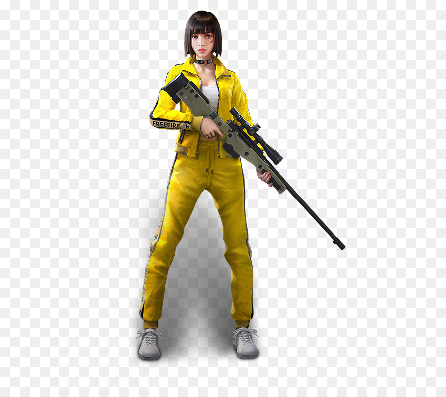 Background Free Fire Png Download 550800 Free