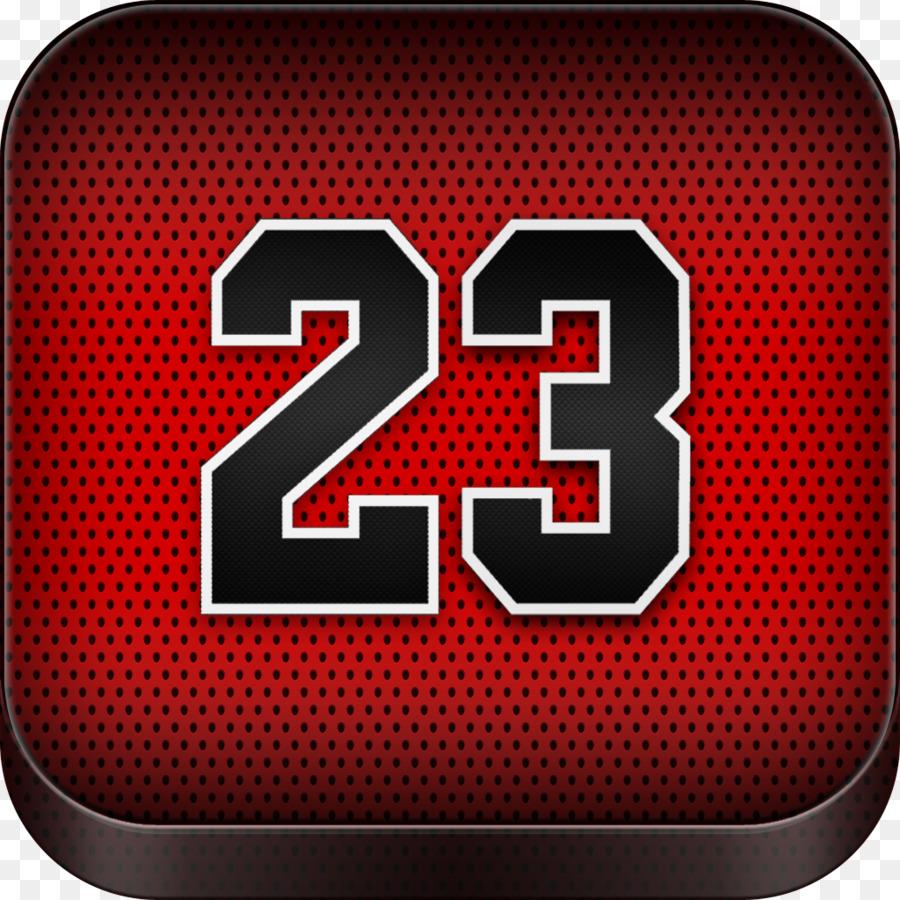 Nike Jordan Logo png download - 1024