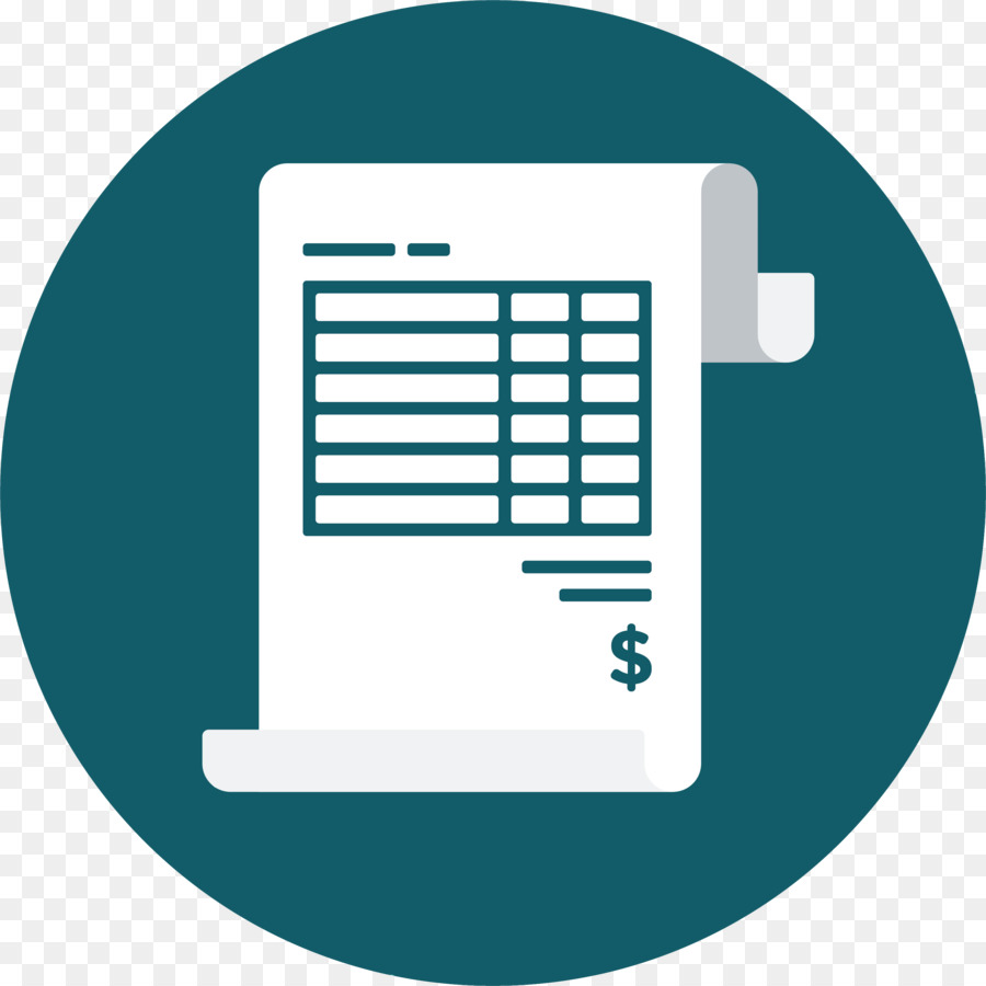 Invoice Icon Png Download 3210 3210 Free Transparent
