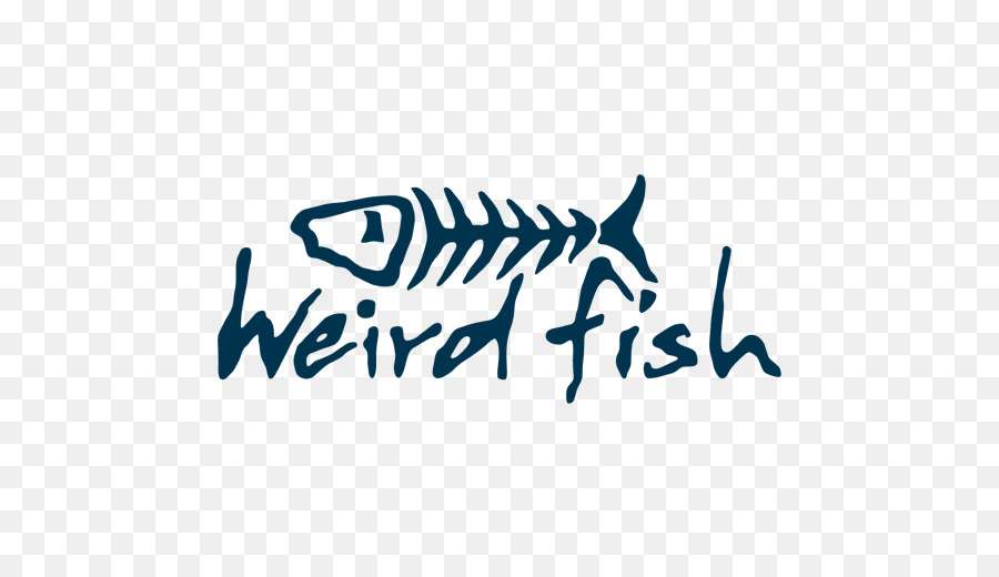 Weird Fish Png 3