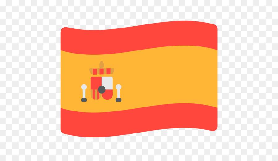 Russia Flag Emoji / Flag Of Russia Flag Of Russia Emoji ...