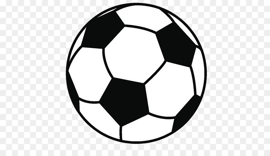 Fussball Clipart Ball Png Herunterladen 512 512