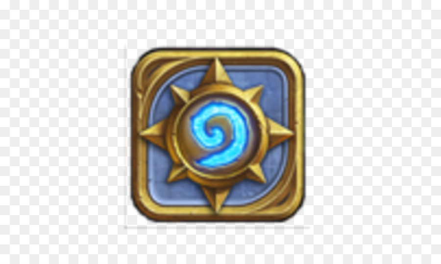 Hearthstone Png Download 535 535 Free Transparent Hearthstone Png Download Cleanpng Kisspng You can download, edit these vectors for personal use for your presentations, webblogs, or other project designs. hearthstone png download 535 535