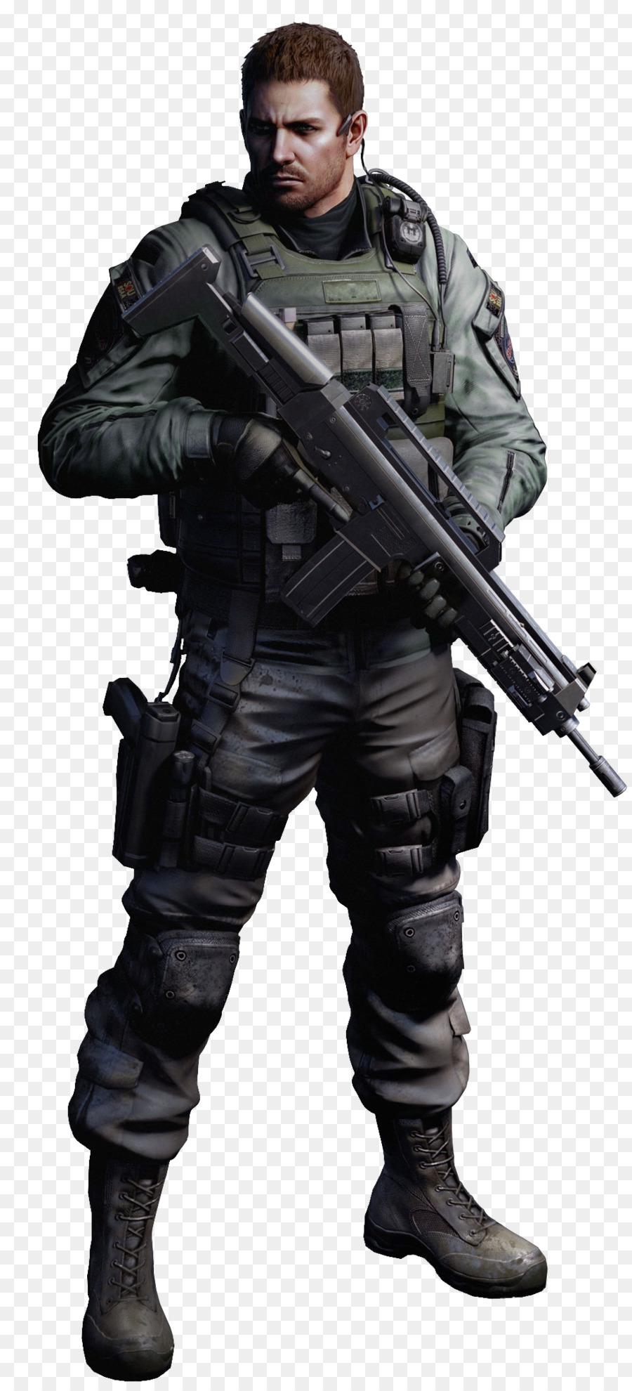 Police Uniform Png Download 986 2169 Free Transparent