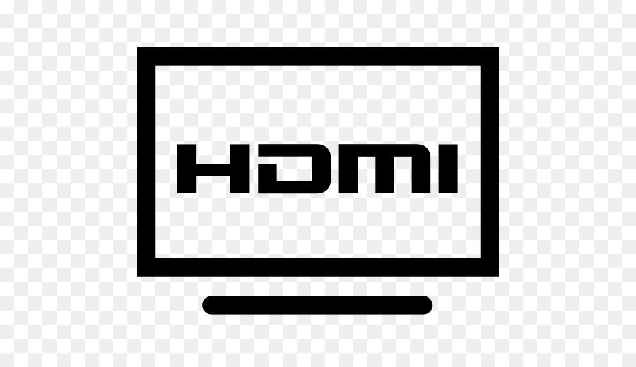 home logo png download 512 512 free transparent hdmi png download cleanpng kisspng 512 512 free transparent hdmi png