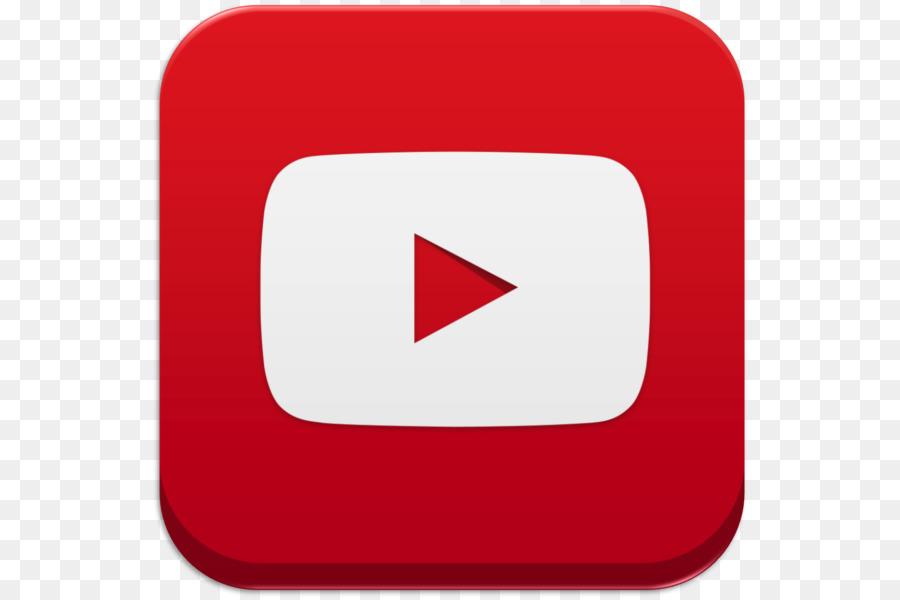 App runterladen youtube Google Chrome