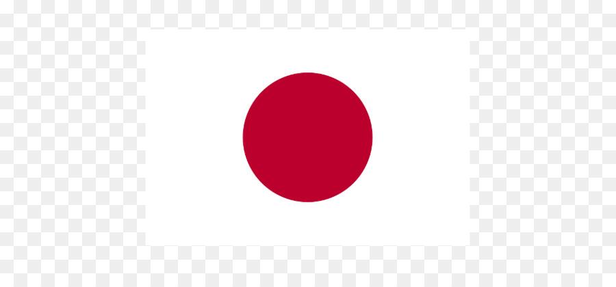 Singapore Flag Background Png Download 940 420 Free Transparent Flag Of Japan Png Download Cleanpng Kisspng