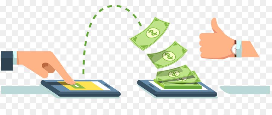 Bank Cartoon Png 1820 736