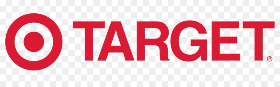 Target Logo Png Download 1000302 Free Transparent Logo