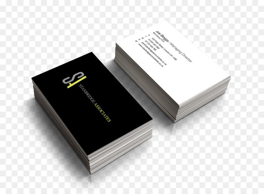 Papier Visitenkarten Uv Lackierung Druck Folienprägung