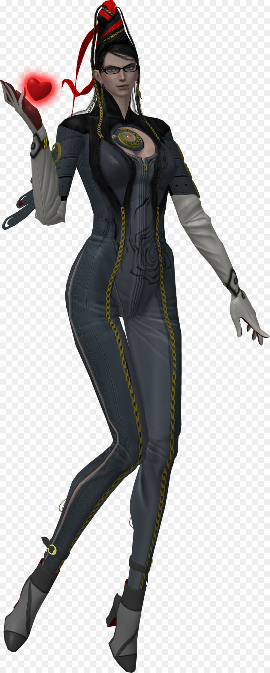 Alice Wetsuit Png Download 2466 6136 Free Transparent Alice