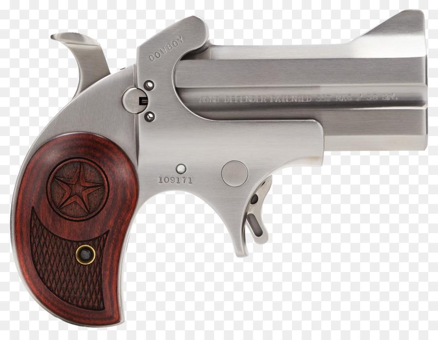 Bond Arms Derringer 45 Colt 410 Bohrung 357 Magnum Pistole Png Herunterladen 1800 1372 Kostenlos Transparent Pistole Zubehor Png Herunterladen