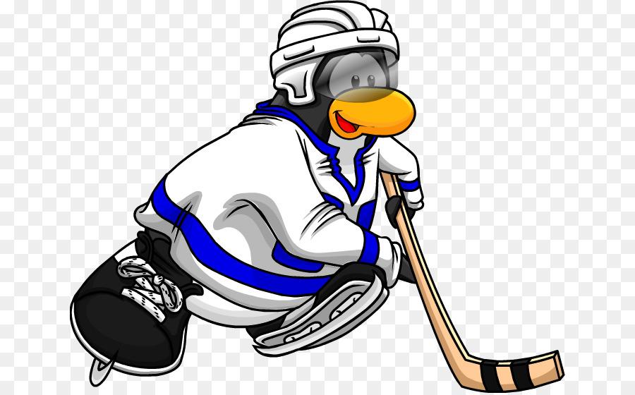 картинки арт животные хоккей будет рассказано, как