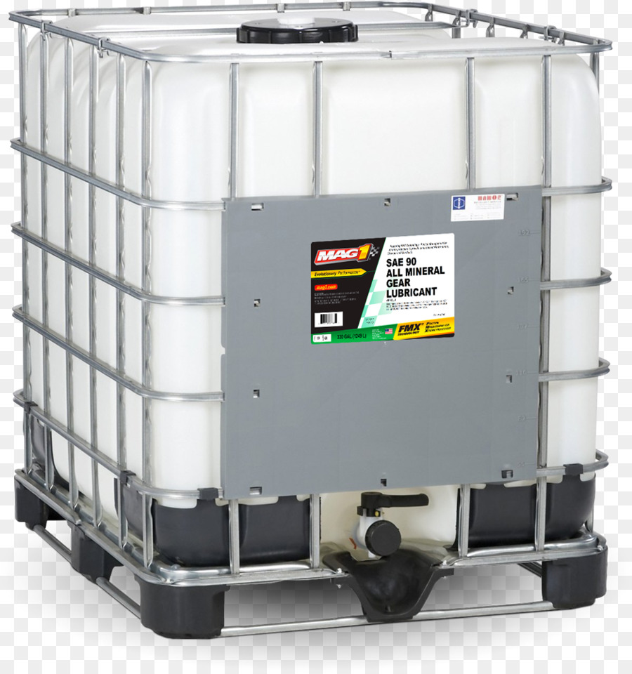 Speicher Behälter Kunststofftank Wasser Wasserspeicher