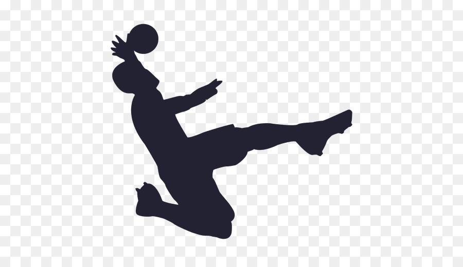Torwart Football Spieler Clipart Fussball Torhuter Png