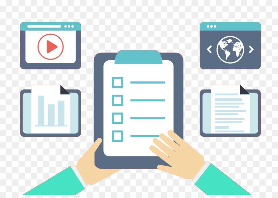 Dokument Vorlage Digitalisierung Von Informationen