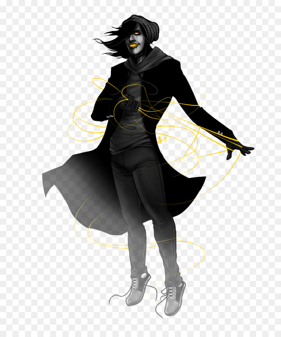 Jeff The Killer 752 1063 Transprent Png Free Download Costume Design Costume Puppeteer Cleanpng Kisspng